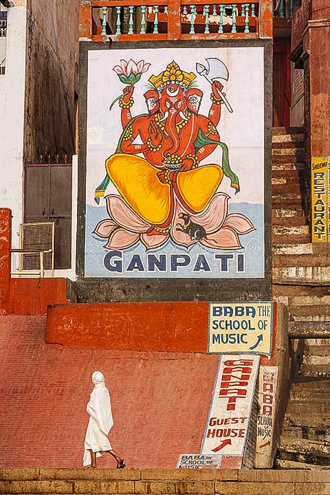 Motel 6 Varanasi