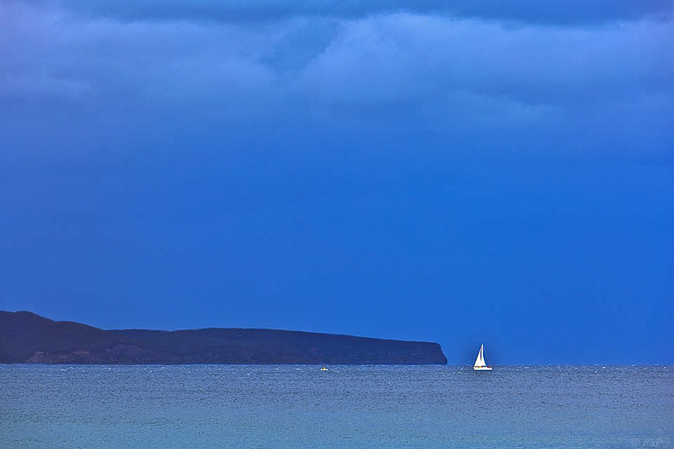 Blue Yonder 2